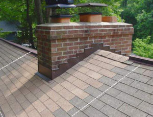 Brickstone Chimney and Fireplace Cleaning and Repair