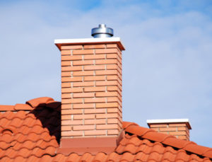 Chimney Sweeping & Repair Services